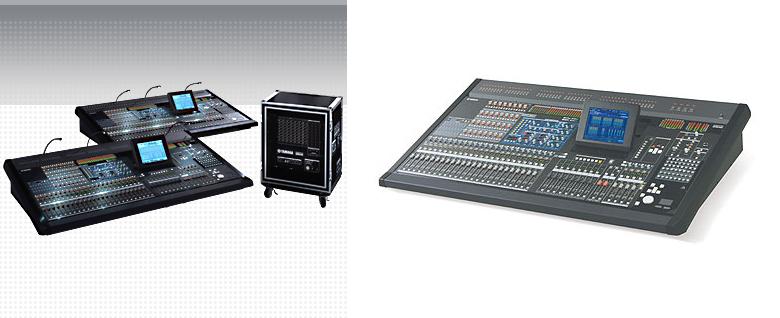 Yamaha-PM5D-RH